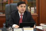 SHB được vinh danh top 10 doanh nghiệp tín nhiệm nhất Việt Nam 2015