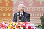Những nội dung trọng tâm trong báo cáo của Ban Chấp hành Trung ương Đảng khóa XI