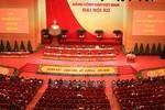 Đại biểu và người dân nói gì về các Báo cáo của Đại hội XII?