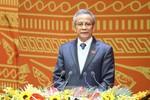 Chúng tôi kính trọng và vô cùng biết ơn Chủ tịch nước và Thủ tướng