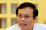 Đại biểu nói gì về đề cử ngoài danh sách của Ban chấp hành Trung ương XI?