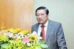 Ông Phan Đình Trạc giữ chức Trưởng Ban Nội chính Trung ương