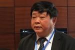Thủ tướng bổ nhiệm ông Nguyễn Thế Kỷ làm Tổng Giám đốc Đài tiếng nói Việt Nam
