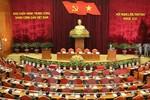 Trung ương đã giới thiệu nhân sự Chủ tịch nước, Thủ tướng, Chủ tịch Quốc hội