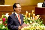 Thủ tướng chỉ rõ 8 yếu kém, tồn tại của Chính phủ