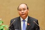 Thân thế, sự nghiệp của Thủ tướng Nguyễn Xuân Phúc