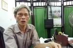 Hai vợ chồng già ở tỉnh Vĩnh Phúc hơn 30 năm mỏi mòn đi tìm công lý