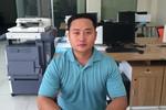 Một Việt Kiều Mỹ bị lừa xe ô tô trị giá tiền tỷ ngay tại Hà Nội