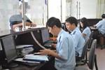 Vi phạm quy định về kiểm tra hải quan, thanh tra phạt đến 80 triệu đồng