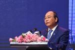 Những nhiệm vụ cụ thể mà Thủ tướng giao cho Hà Nội