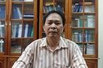 """TP.Hồ Chí Minh không thể là """"vương quốc"""" riêng về giáo dục"""