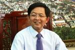 Thủ tướng phê chuẩn chức danh Chủ tịch UBND tỉnh Bình Định