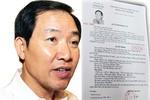 Thủ tướng yêu cầu xử lý nghiêm các vi phạm kinh tế, tham nhũng
