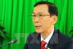 Thủ tướng phê chuẩn Chủ tịch, Phó Chủ tịch UBND 7 tỉnh, thành phố