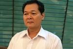 """Sau sai phạm của ông Trịnh Xuân Thanh, phải làm rõ có """"chạy danh hiệu"""" không?"""