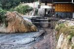 Rà soát tất cả dự án xả thải có nguy cơ gây ô nhiễm môi trường