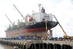 Điều kiện kinh doanh dịch vụ sửa chữa tàu biển