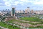 Điều chỉnh giá khởi điểm để đấu giá quyền sử dụng đất