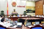 Bộ trưởng phải đảm bảo nguyên tắc tập trung dân chủ