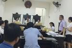 Luật sư của ông Hoàng Xuân Quế nêu 6 vấn đề phản biện lại Bộ Giáo dục