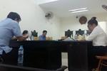 Tạm dừng phiên tòa ông Hoàng Xuân Quế kiện cựu Bộ trưởng Bộ Giáo dục và Đào tạo