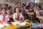 Bộ Giáo dục chủ quan khi triển khai mô hình VNEN, gây bức xúc trong xã hội