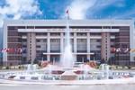 Đại học Quốc gia TP.Hồ Chí Minh hướng tới vị trí trong tốp đầu Châu Á