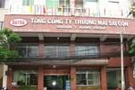 Tiếp tục thoái vốn doanh nghiệp nhà nước tại TP.Hồ Chí Minh