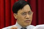 Kéo dài thời gian giữ chức đối với ông Ngô Văn Khánh