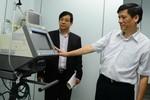 Bổ nhiệm lại ông Nguyễn Thanh Long giữ chức Thứ trưởng Bộ Y tế