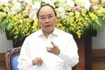 Thủ tướng chỉ đạo về việc tuyển dụng, bổ nhiệm cán bộ