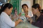 Kiểm tra việc kê đơn thuốc kháng sinh trong cơ sở khám chữa bệnh