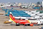 Làm gì để giải cứu sân bay Tân Sơn Nhất?