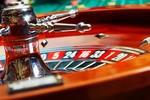 Nhiều hành vi bị nghiêm cấm khi kinh doanh Casino