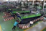 Thủ tướng phê duyệt chương trình phát triển công nghiệp hỗ trợ