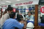 Việt Nam phải cải thiện xếp hạng về môi trường kinh doanh