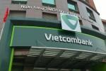 Vietcom bank được Global Finance trao giải thưởng uy tín