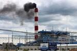 Kiên quyết không cấp phép đầu tư dự án có nguy cơ gây ô nhiễm môi trường cao