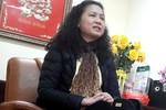Cách chức Hiệu trưởng và Hiệu Phó Trường Tiểu học Nam Trung Yên
