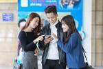 Bước ngoặt của thị trường dịch vụ giá trị gia tăng Việt