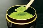 Trà MatCha sữa Birdy lon – Đậm đà hướng vị trà xanh Nhật Bản