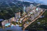 Ra mắt CocoBay Đà Nẵng tại triển lãm du lịch lớn nhất thế giới