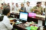 Sửa đổi quy định mua thuốc biệt dược gốc để giảm giá thuốc