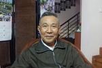 """""""Ủy ban Kiểm tra Trung ương cần làm rõ tài sản của Chủ tịch Đà Nẵng"""""""