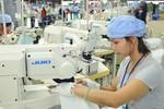 Tăng cường công tác dự báo về hội nhập kinh tế quốc tế