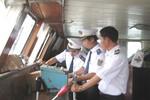 Quy định đào tạo, huấn luyện thuyền viên hàng hải