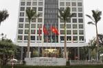 Nhiệm vụ và cơ cấu tổ chức của Bộ Nội vụ
