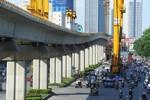 Bảo đảm chất lượng công trình, chống thất thoát, lãng phí