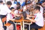 """Phần mềm vừa học vừa chơi """"made in Việt Nam"""" hot với học sinh"""