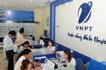 VNPT chuẩn bị sẵn sàng chuyển đổi mã vùng giai đoạn 2